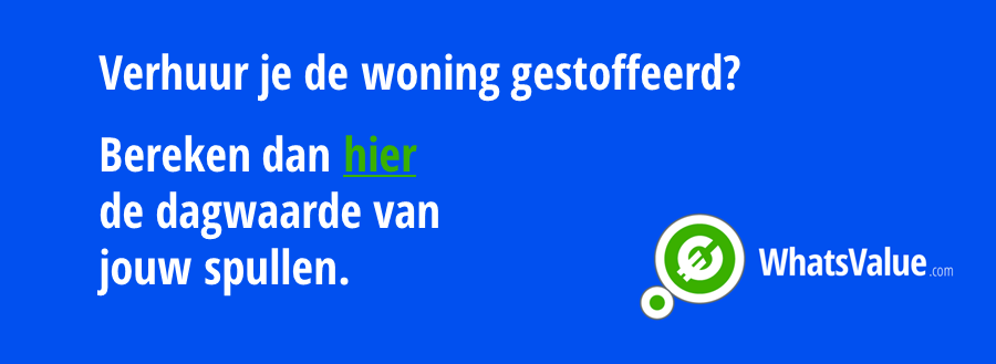 Ga naar www.whatsvalue.com